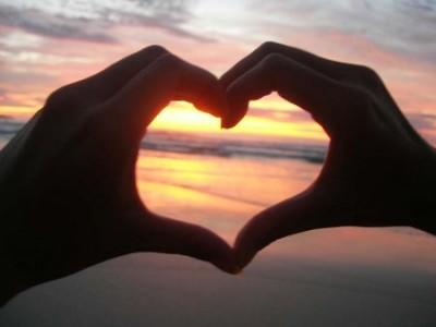 Tag Imagenes De Amor Bonitas Y Romanticas Sin Frases